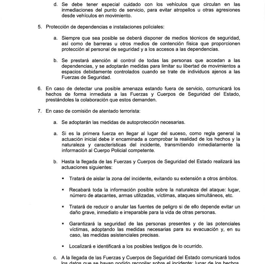 INSTRUCCIÓN 6_2017 SES - PÚBLICA8