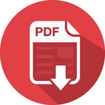 PULSA PARA VER O DESCARGAR EL PDF
