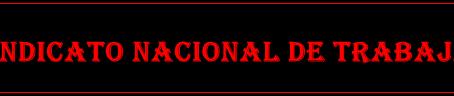 RESULTADO ELECCIONES RESIDENCIA DOMUS VI - PARQUE COSLADA MADRID 2020