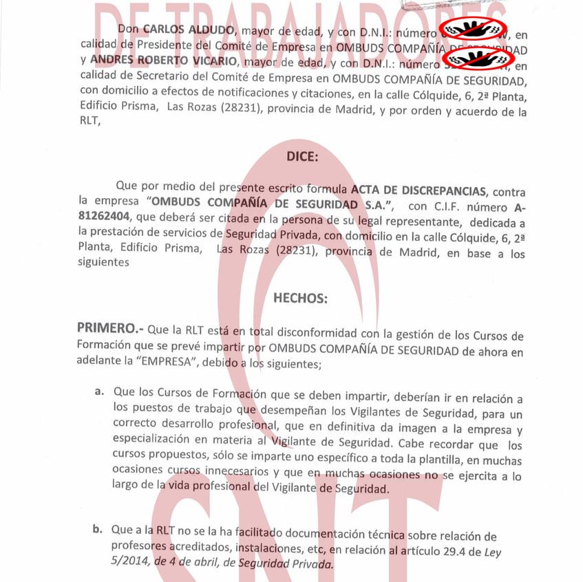 2017.01.18.CARTA_DE_DISCREPANCIAS_CURSO_DE_FORMACIÓN_OMBUDS.1