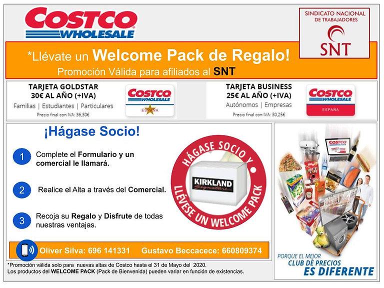 Imagen Formulario SNT.jpg