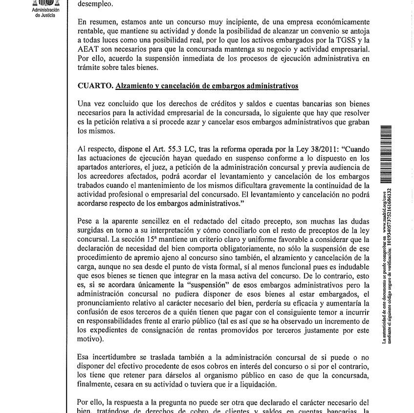 1199-19_AUTO_BIENES_NECESARIO_CONCURSO_O