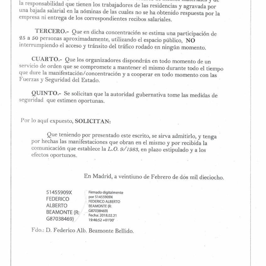 PETICIÓN_CONCENTRACIÓN_Y_AUTORIZACIÓN_PARA_EL_6.3.18_000042
