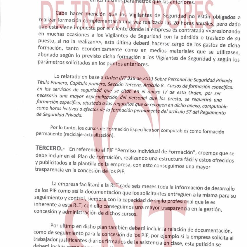 2017.01.18.CARTA_DE_DISCREPANCIAS_CURSO_DE_FORMACIÓN_OMBUDS.3