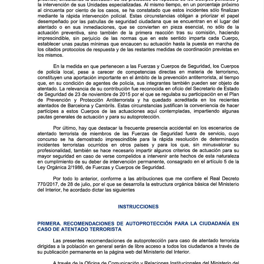 INSTRUCCIÓN 6_2017 SES - PÚBLICA3