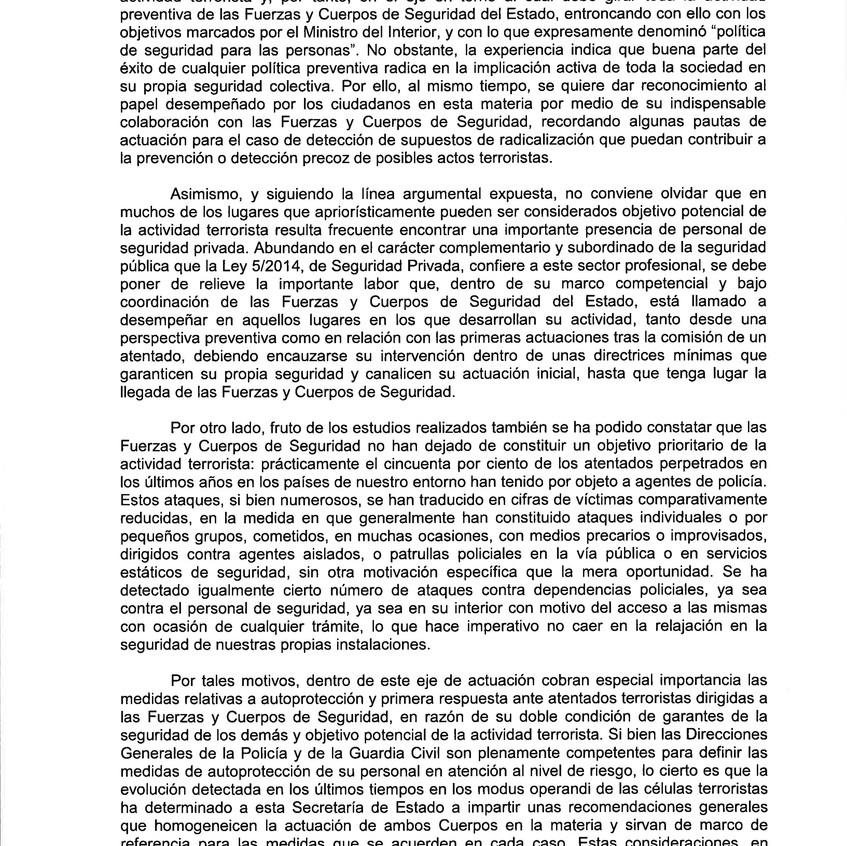 INSTRUCCIÓN 6_2017 SES - PÚBLICA2