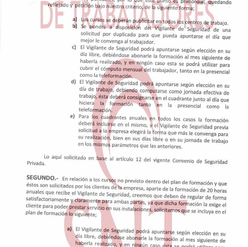 2017.01.18.CARTA_DE_DISCREPANCIAS_CURSO_DE_FORMACIÓN_OMBUDS.2