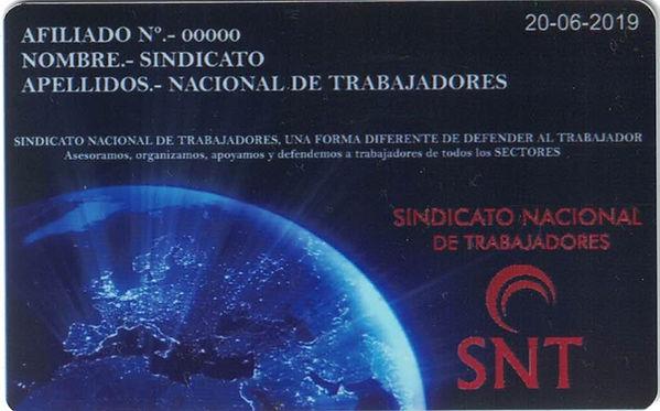 1 CARNET AFILIADO SNT_000049.jpg