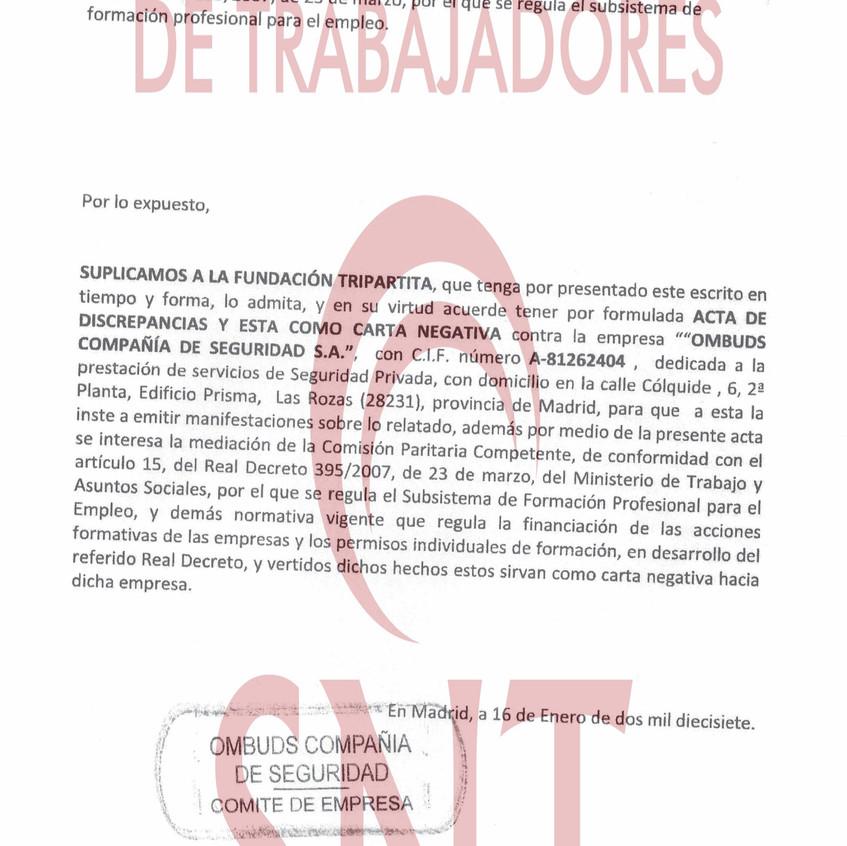 2017.01.18.CARTA_DE_DISCREPANCIAS_CURSO_DE_FORMACIÓN_OMBUDS.5