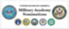 Julia Ross - US Service Academies