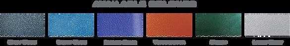 Colores_Españolas_Ingles.png