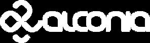 Logo-Alconia.png