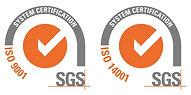 ISO-Certificaciones.jpg