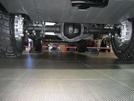 Truck Parts Repair and Maintenance_2