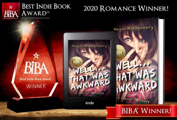 BIBA-WTWA-2020-600x407.jpg.webp