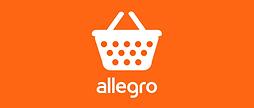 allegro-oszust-oszustwo-falszywa-wiadomo