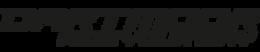 logo_dart_180x30px-3_0.png_itok=sdy6JbI0