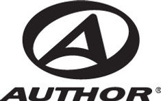 author-logo.jpg