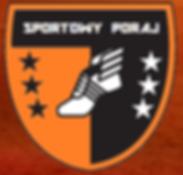 Sportowy Poraj - Facebook