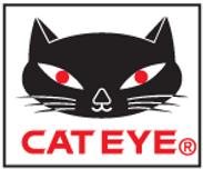 cateye_0_1.png_itok=Pyr-jpIc.png