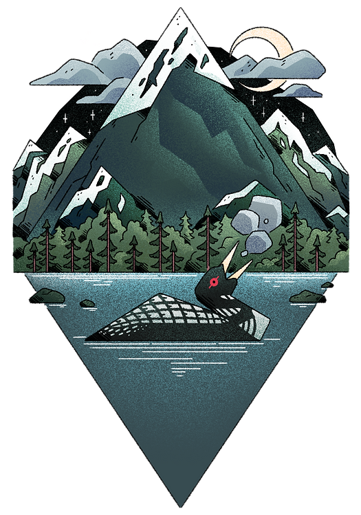 Lone loon.png