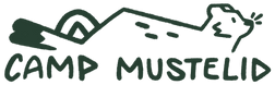 Textform Logo