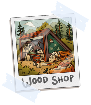 Wood_shop_highlight_.png