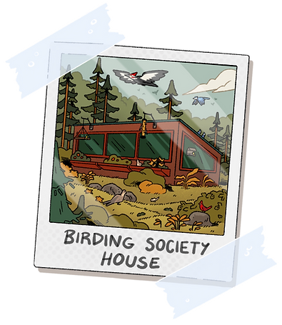 Birding_Society_House_Photo_.png