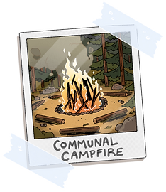 Communal_Campfire_Photo_.png