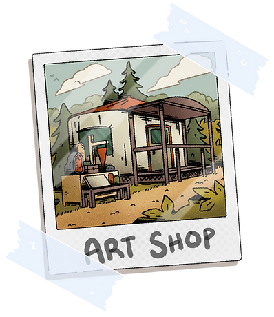 Art_Shop_highlight.png