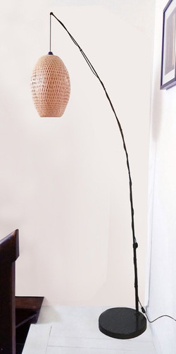 thumbnail_Lampadaire-cocoon-timeislight-05_edited