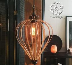 thumbnail_SUSPENSION-HIRONDELLE-LIEU---TIME-IS-LIGHT--suspension-en-bambou---lampe-vietnam-04_edited