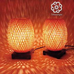 thumbnail_2-LAMPES-DE-CHEVET-EN-DOUBLE-PEAU-DE-BAMBOU-TRESSE-5