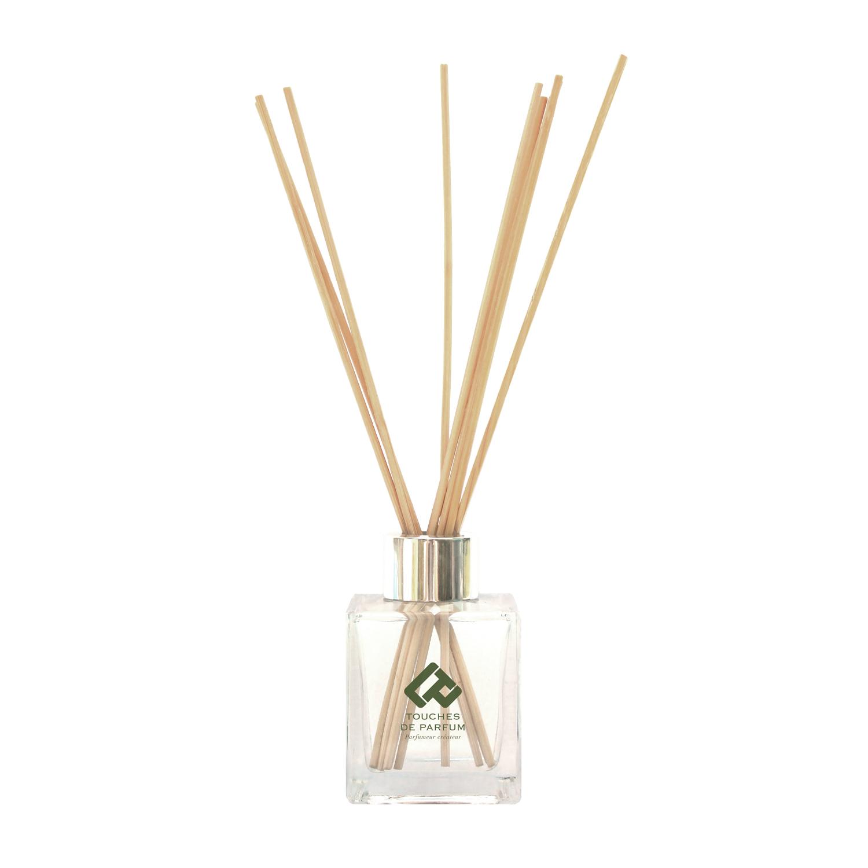 Bouquet-Parfumé---Verveine---Gingembre