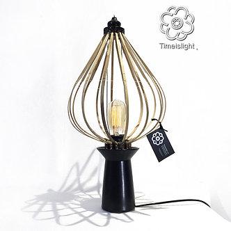 Lampe sur Socle Hirondelle LIËU