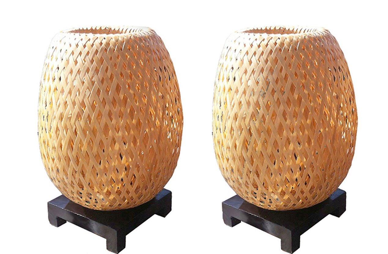 thumbnail_2-LAMPES-DE-CHEVET-EN-DOUBLE-PEAU-DE-BAMBOU-TRESSE-01_edited