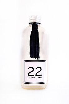 Recharge Bouquet Parfumé Edition Limitée 22  - 100 ml