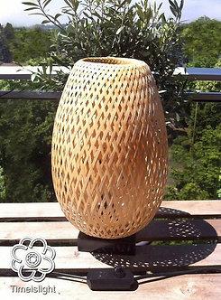 Lampe Chevet H40