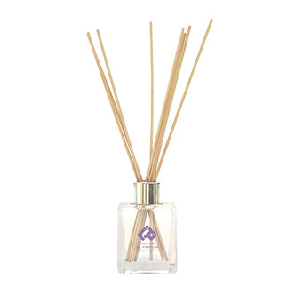 "Bouquet "" Figue ""  100 ml"