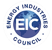 EIC Logo2.png