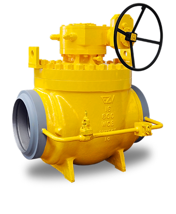 API6D-Top Entry Ball Valve.png