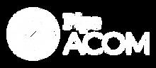 Pipe ACOM Logo.png