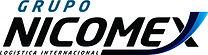 Logo-Grupo-Nicomex-1024x270.jpg