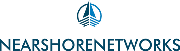 Nearshore-Networks-Logo.png