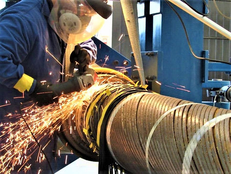 Pipe Dissection4.jpg