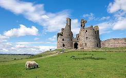 Northumberland-weekend-guide.jpg