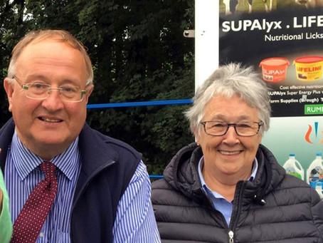 NEMSA welcomes Eden Farm Supplies as new sponsor