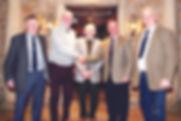 NEMSA  2020 AGM new officials pic.jpg