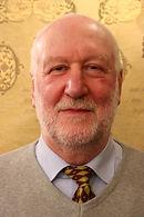 Chris Harrison NEMSA chair pic.jpg