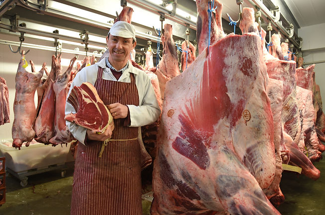 Meat 4_edited-1.jpg